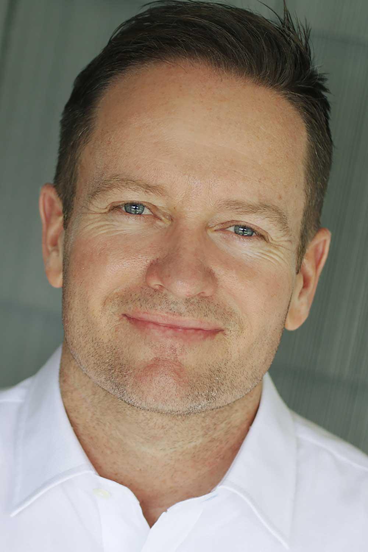 Tim Collom