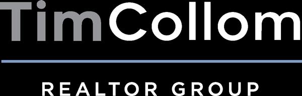 Tim Collom Realtor Group